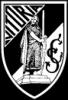 Vitoria--SC