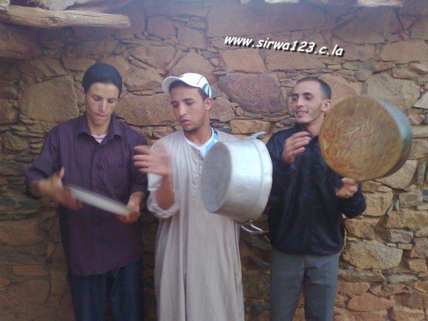 أخــــــــــــــــــــــــلووو