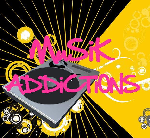♪ MusikAddictions ♪