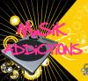MusikAddictions