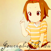 Journal-of-Ritsu