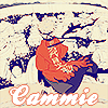  ✫  Moshimo (full version)