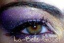 Photo de La-Belle-Gucci