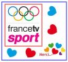 MERCI France Télévision!