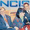 about-ncis