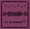x-Dueels-x