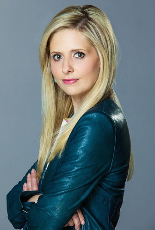 buffy contre les vampires actrice