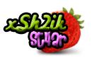 Photo de xSh2ik-St4ar