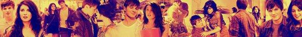 """""""LA"""" série du moment... 90210♥"""