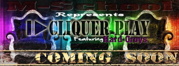 Cliquer Play - Le preview