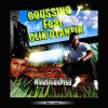 GOUSSINO ft KLIK OTANTIK-Listen_To_Me