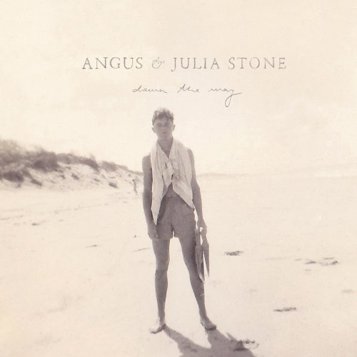 Down The Way / Angus & Julia Stones - I'm Not Yours (2010)