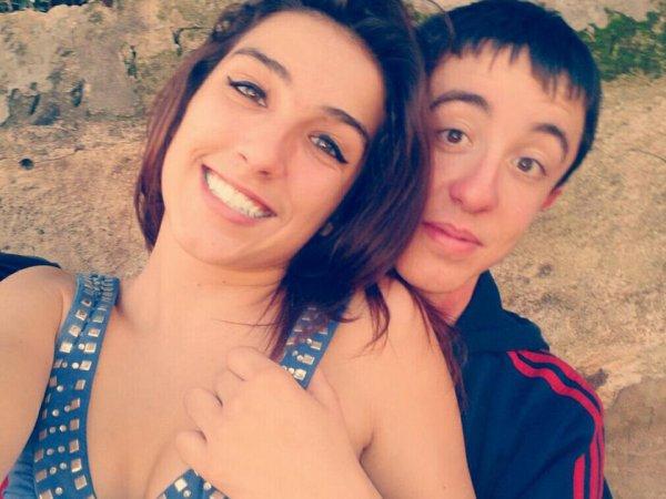 Mon amour et moi ♥