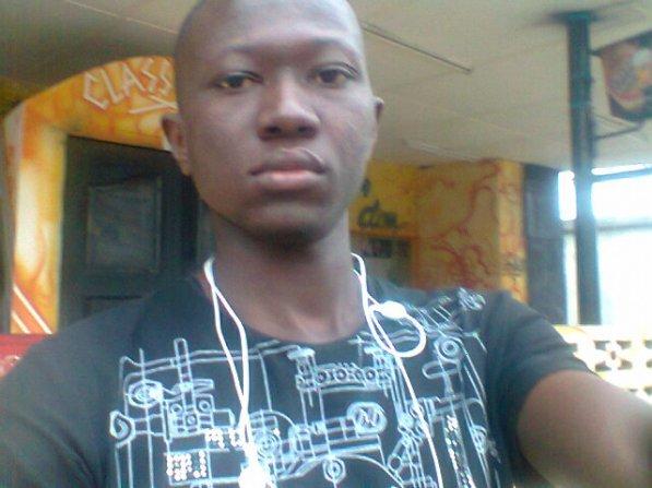 president barth145 kara 2011