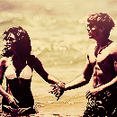 Photo de Zanessa-Officiel-Source