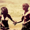 Zanessa-Officiel-Source
