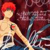 Legend-Akasuna