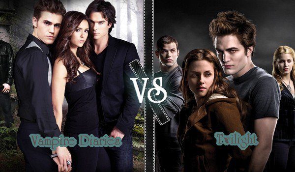 vampires suck vs twilight - photo #1
