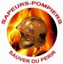 Photo de Sapeur-pompier68270