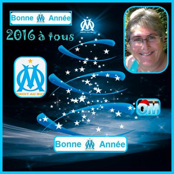 ◆ஜ◆ bOnne @nnée @ tOus ◆ஜ◆
