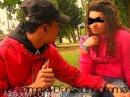 Photo de TiiTE--RABZOU78