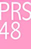 PRS48