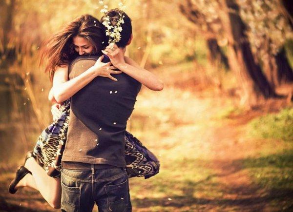 Si tu veux qu'un(e) homme/femme t'aime...!
