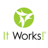 Distributrice-It-Works