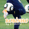 Photo de Zone-Robinho