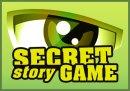 Photo de SecretStoryVoice