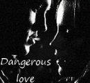 Photo de dangerous-love-dramione