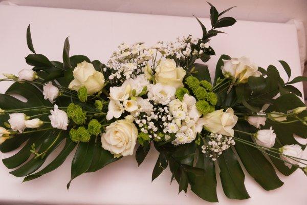 Floralies 3D