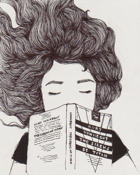La clef des livres