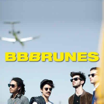 bb brunes stereo skyrock