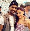 Ariana-Anderson-Grande
