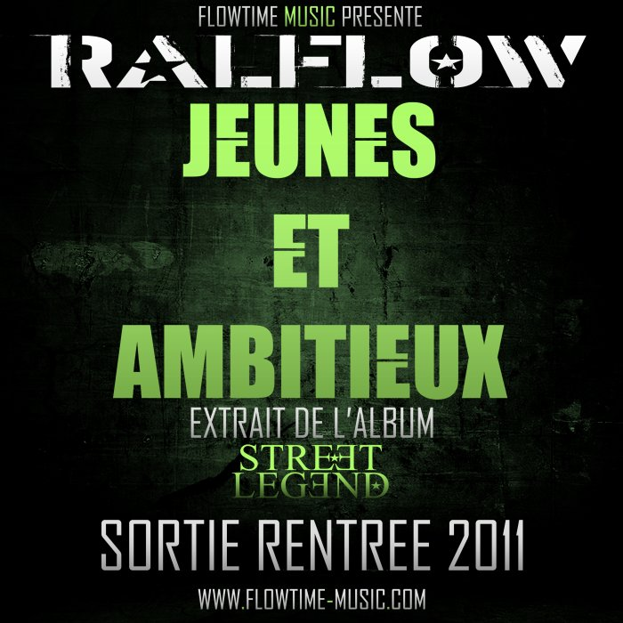 RALFLOW