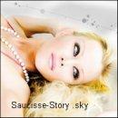 Photo de Saucisse-Story