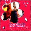 Carolin2h