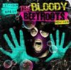 Bloody-Betroots