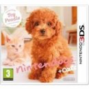 Photo de nintendogs625