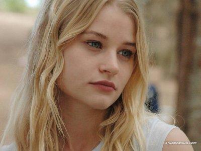 Elodie Penny