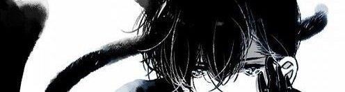 """Ciel X Sebastian (CielSeba) : """"Mes désirs sont des ordres"""""""