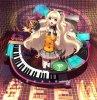 Vocaloid-SeeU-Commun