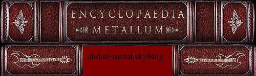 tt sur le metal