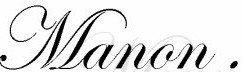 [Amis]  _   (Commentaire)_    [Ecris moi un message =) ] _  ( Mon FaceBoOk )