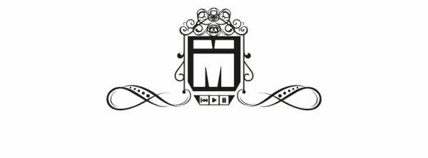 Nouveau Logo 2013 * Moz