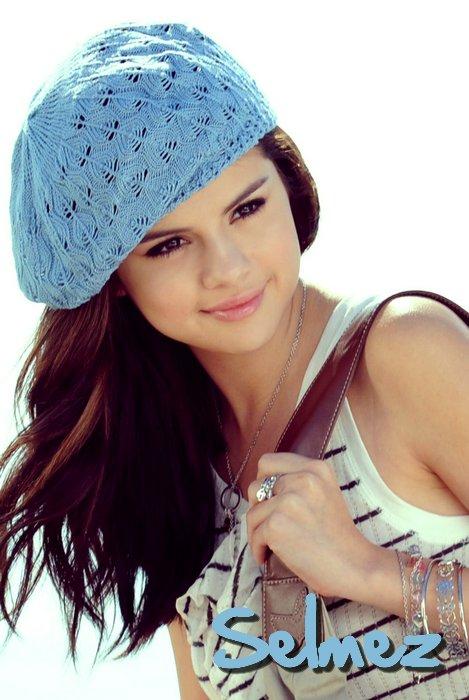 Actualité quotidienne de Selena Marie Gomez