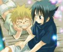 Photo de BeautifullNaruto--xD