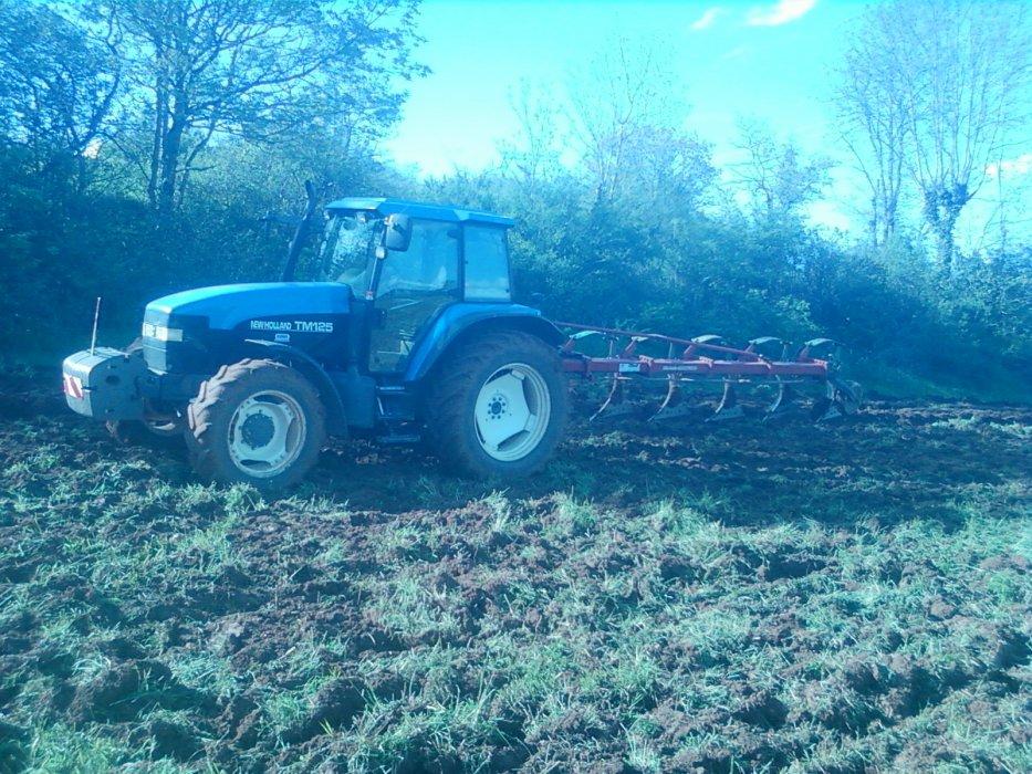 Blog de agricole-12