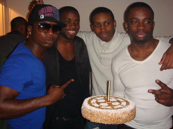 birthday denzel (2ln).....................